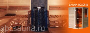 sawo-sauna-rooms.jpg